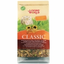 Living World Premium Hamster (2 lb)
