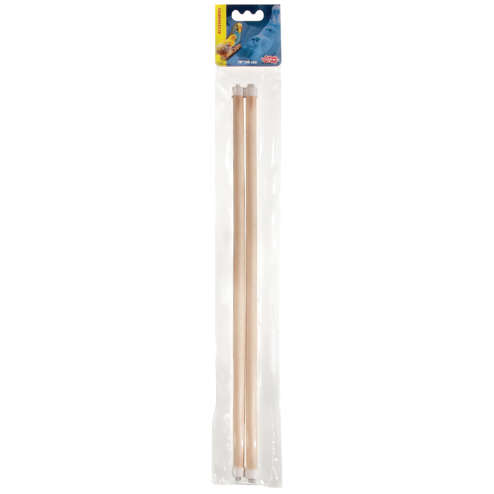 LIVING-WORLD-WOODEN-PERCH-16-INCH-2-PACK