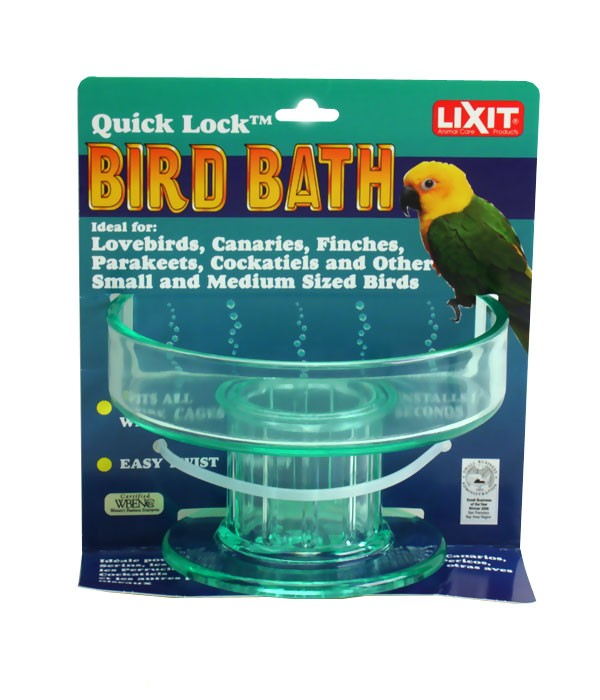 LIXIT-BIRD-CAGE-ACCESSORIES