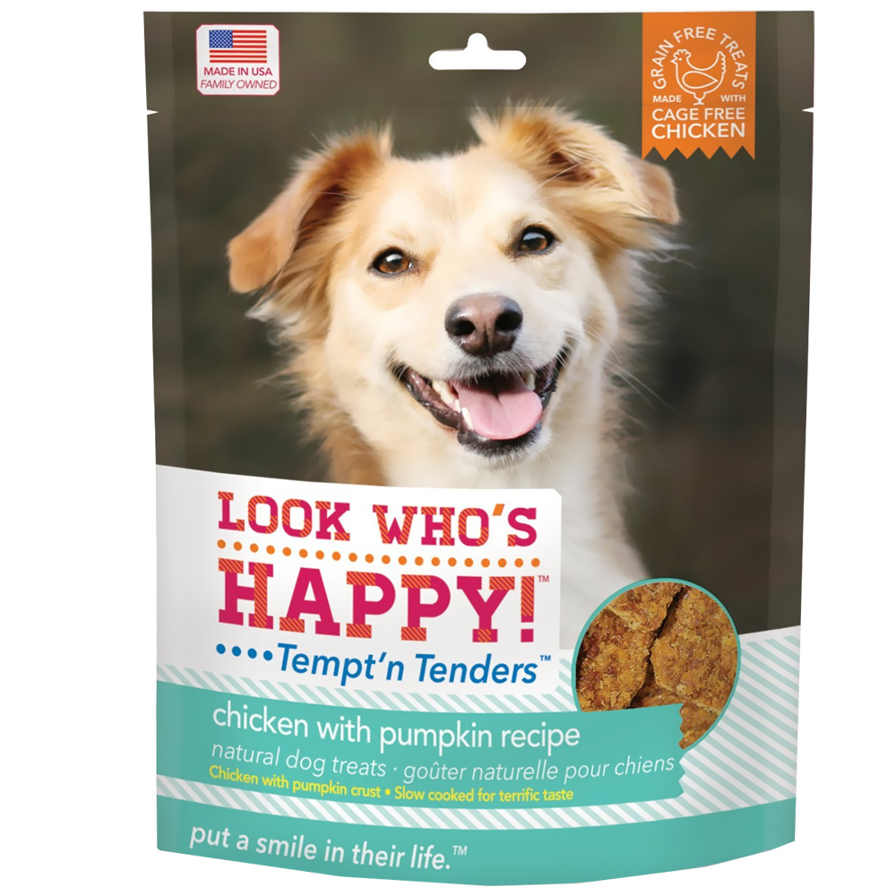 LOOK-WHOS-HAPPY-TEMPTN-TENDERS-CHICKEN-PUMPKIN-4-OZ