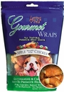 Loving Pets Gourmet Wraps