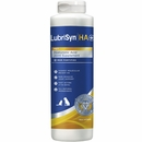 LubriSyn HA Plus with MSM for Pet (16 oz)