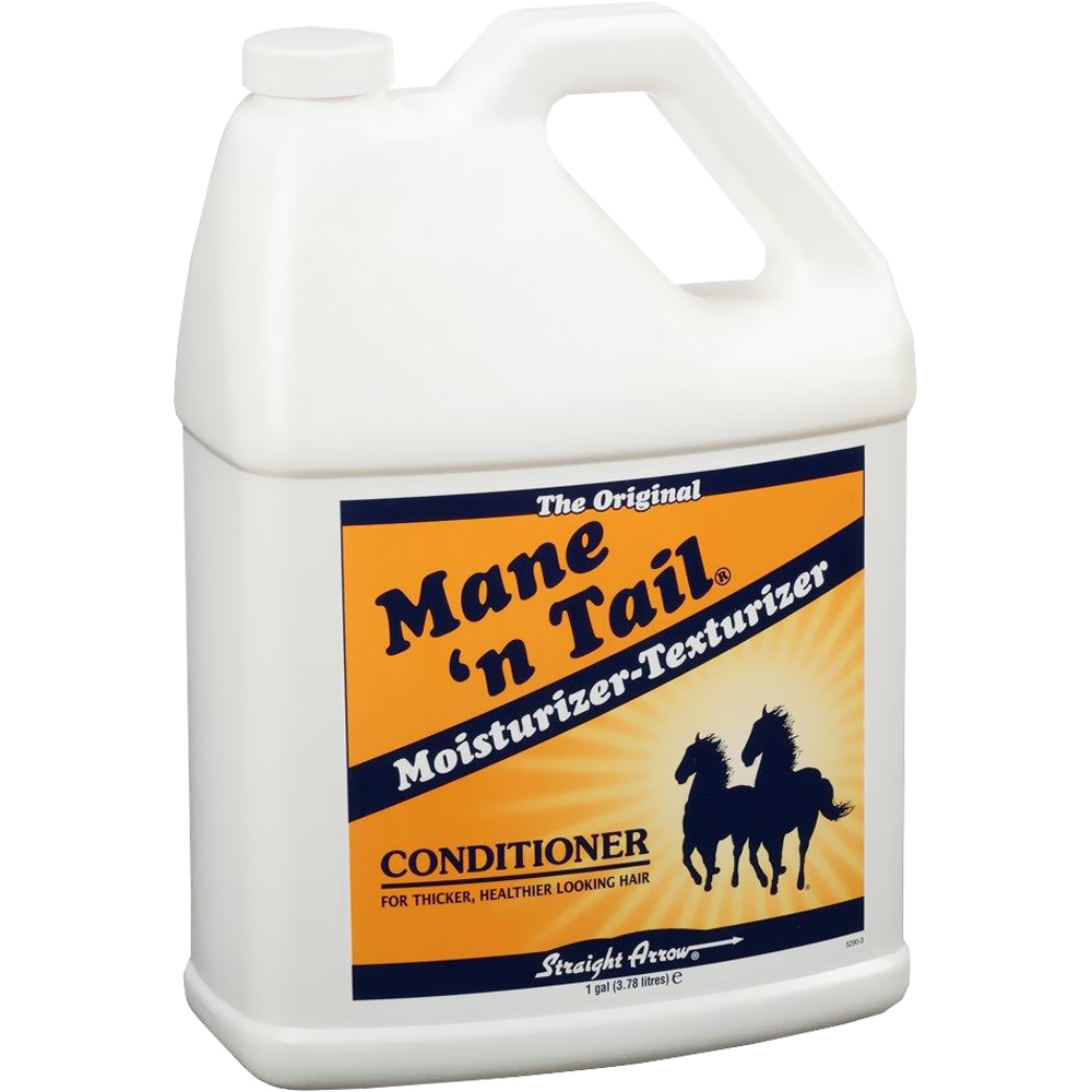 Image of Mane 'n Tail Conditioner (Gallon)
