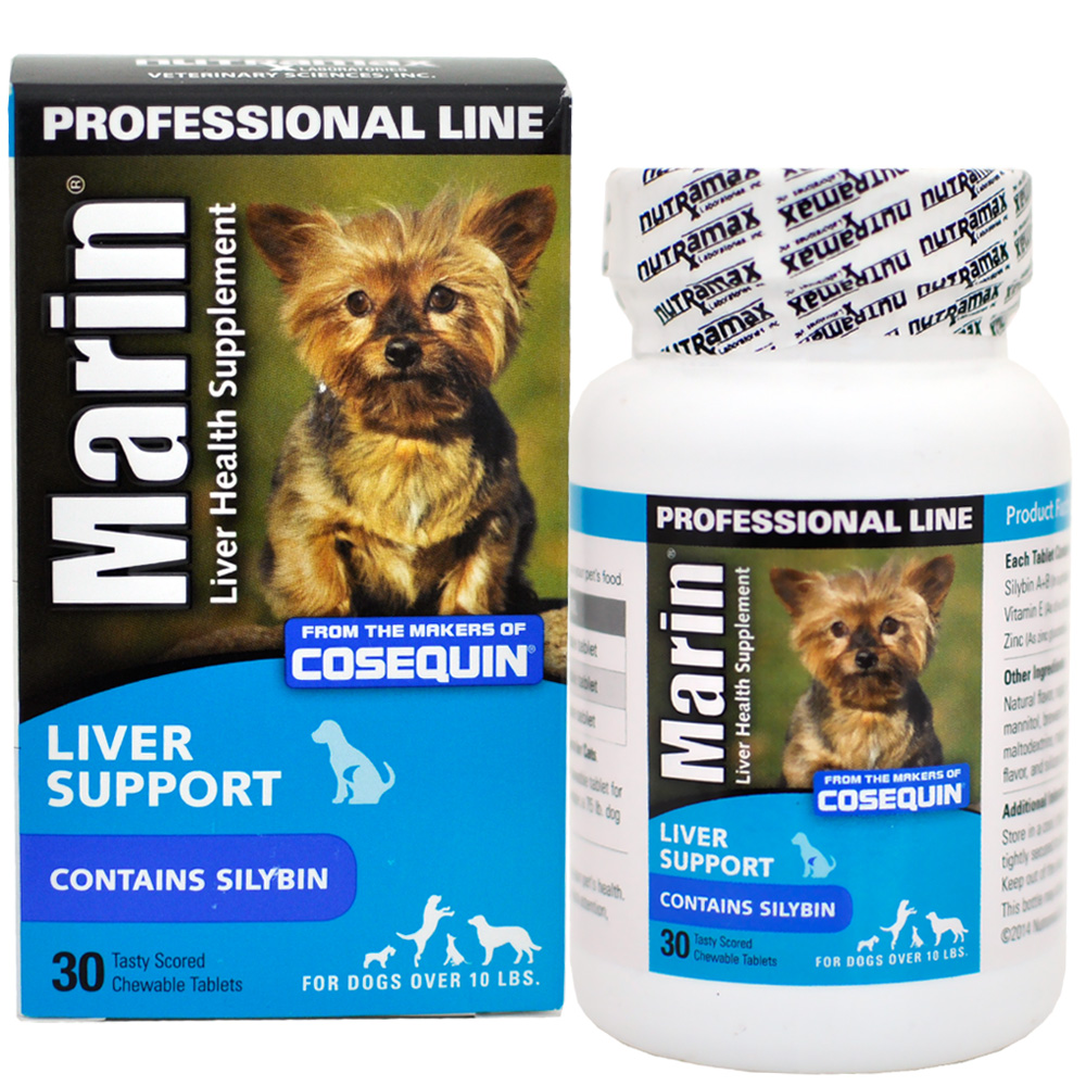 MARIN-DOGS-OVER-10-LBS-PL-30-CHEW-TABS