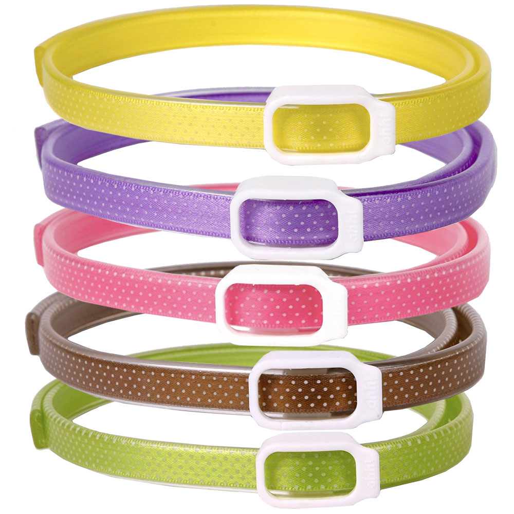 MASCOT-FRAGRANCE-COLLAR-ASSORTED