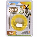 Mascot Fragrance Collar for Dogs - Jasmine