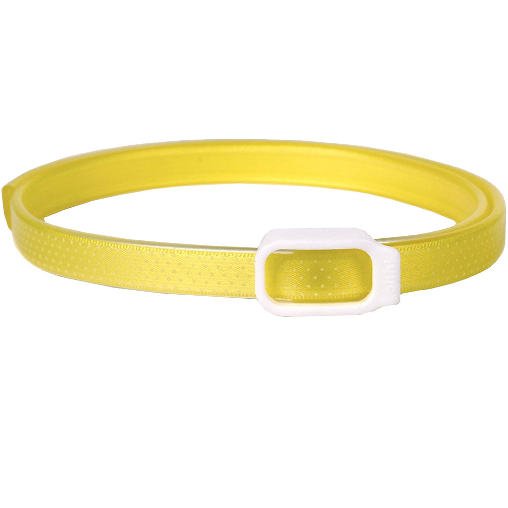 MASCOT-FRAGRANCE-COLLAR-JASMINE
