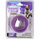 Mascot Fragrance Collar for Dogs - Lavender