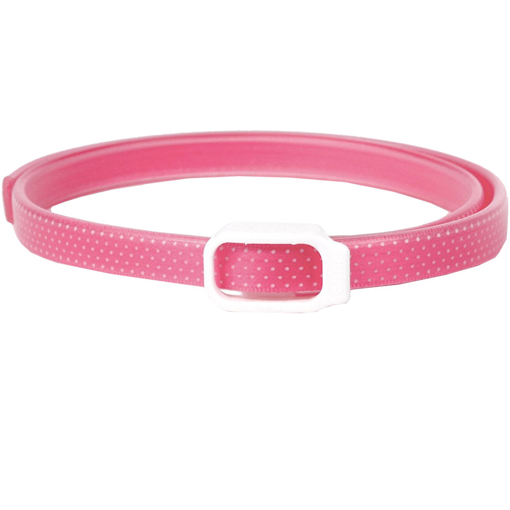 MASCOT-FRAGRANCE-COLLAR-ROSE