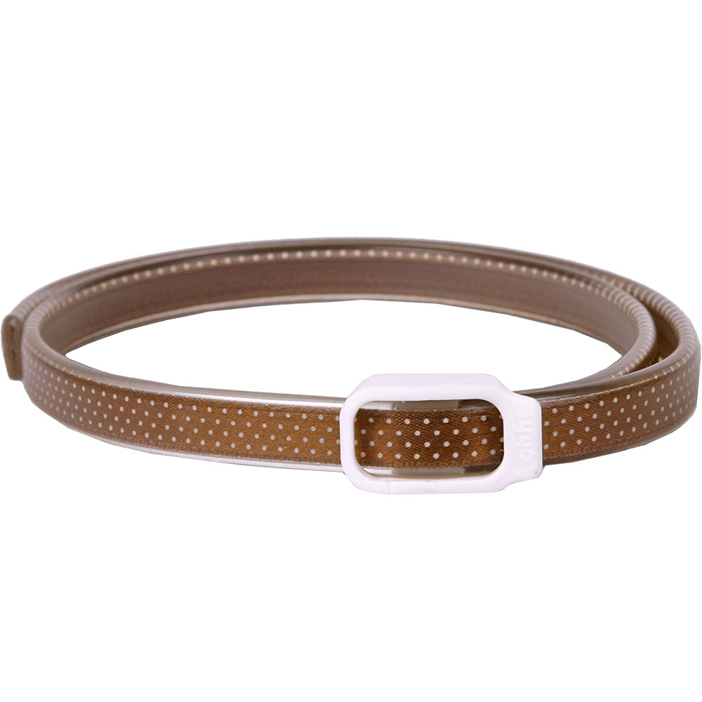 MASCOT-FRAGRANCE-COLLAR-SANDALWOOD