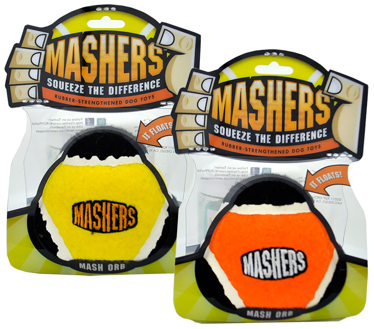 MASHERS-ORB-BALL