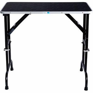 MASTER-EQUIPMENT-ADJUSTABLE-GROOMING-TABLE-30IN