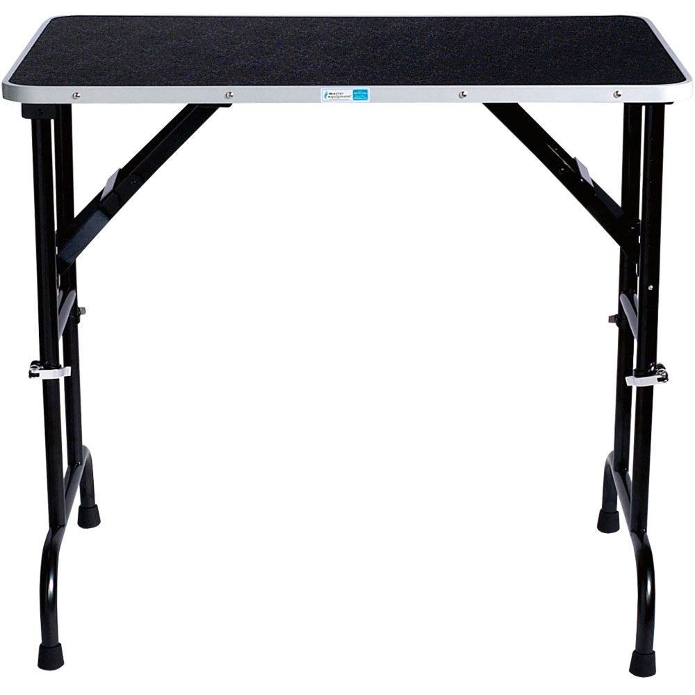 MASTER-EQUIPMENT-ADJUSTABLE-GROOMING-TABLE-36IN