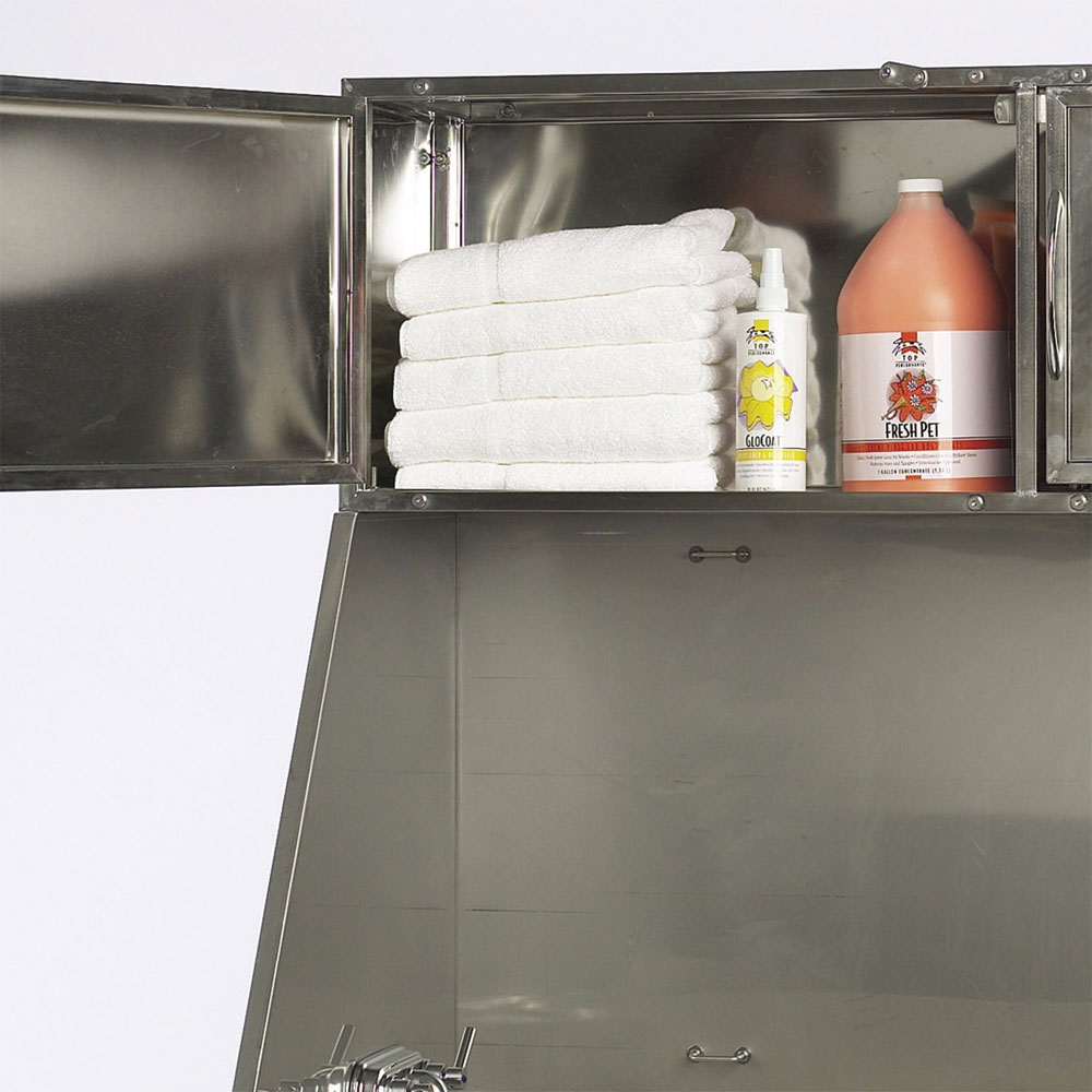 MASTER-EQUIPMENT-DELUXE-OVERHEAD-TUB-CABINET