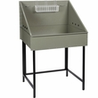 Master Equipment - Everyday Pro Tub - Clay (32In)