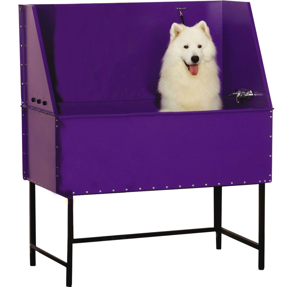 MASTER-EQUIPMENT-EVERYDAY-PRO-TUB-PURPLE
