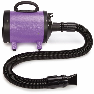 MASTER-EQUIPMENT-FLASHDRY-STAND-DRYER-PURPLE