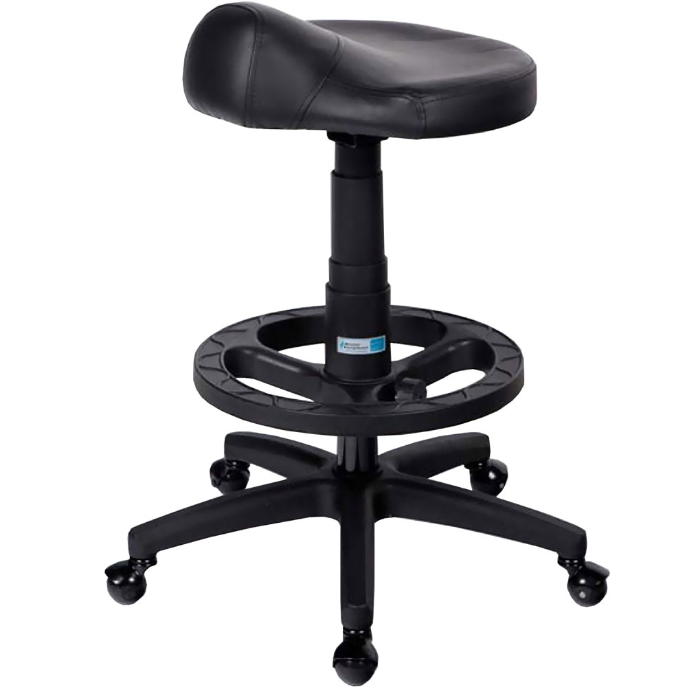 MASTER-EQUIPMENT-GROOMING-ERGONOMIC-STOOL