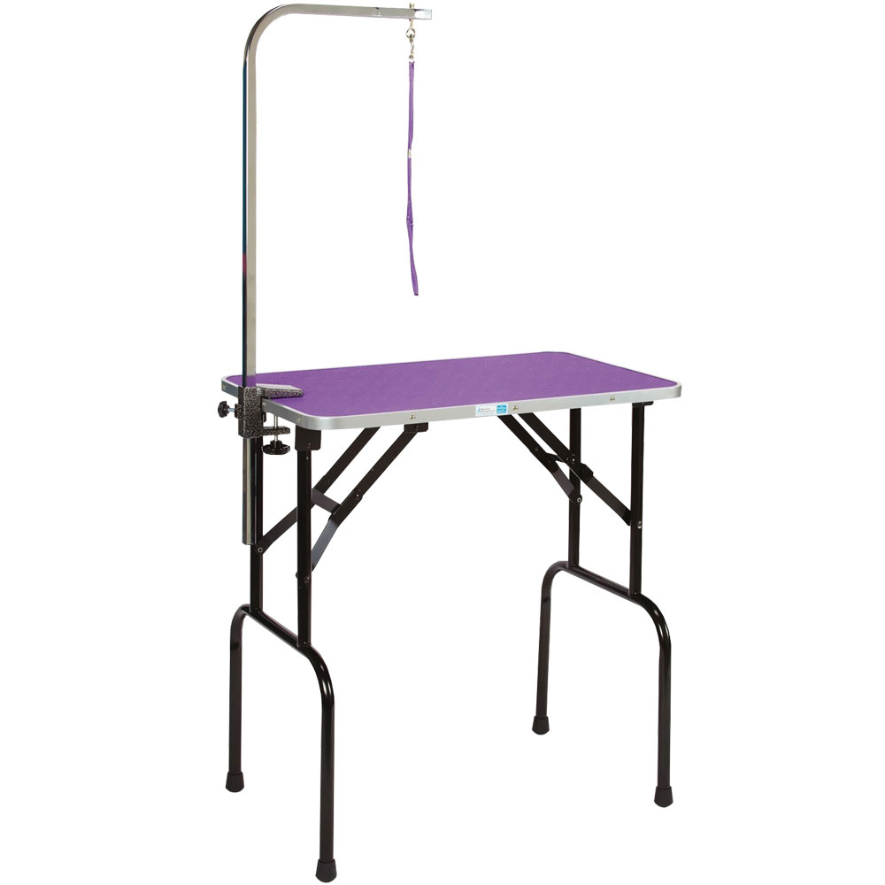 MASTER-EQUIPMENT-GROOM-TABLE-36IN-ARM-PURPLE-36X24IN