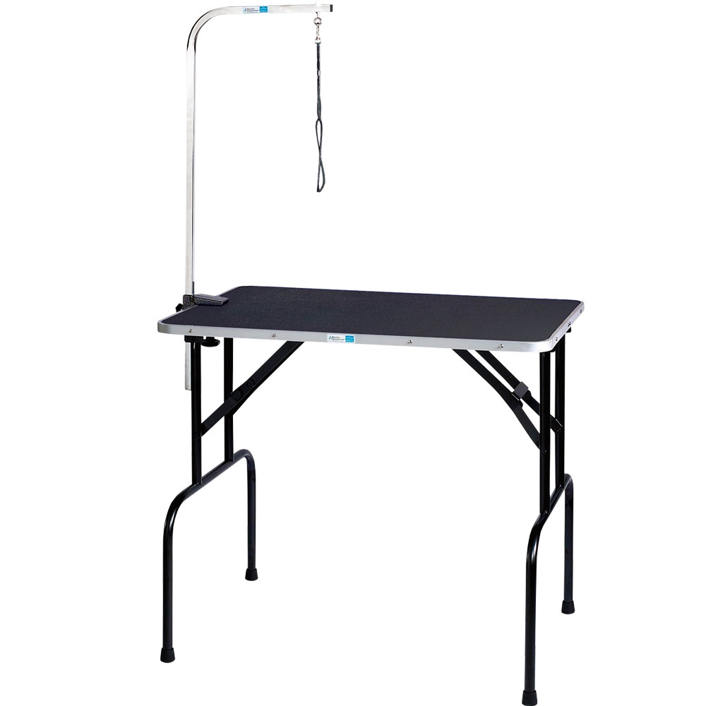 MASTER-EQUIPMENT-GROOM-TABLE-ARM-36X24X33IN