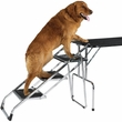 Master Equipment - Pet Stair Grooming Tables & SUVs