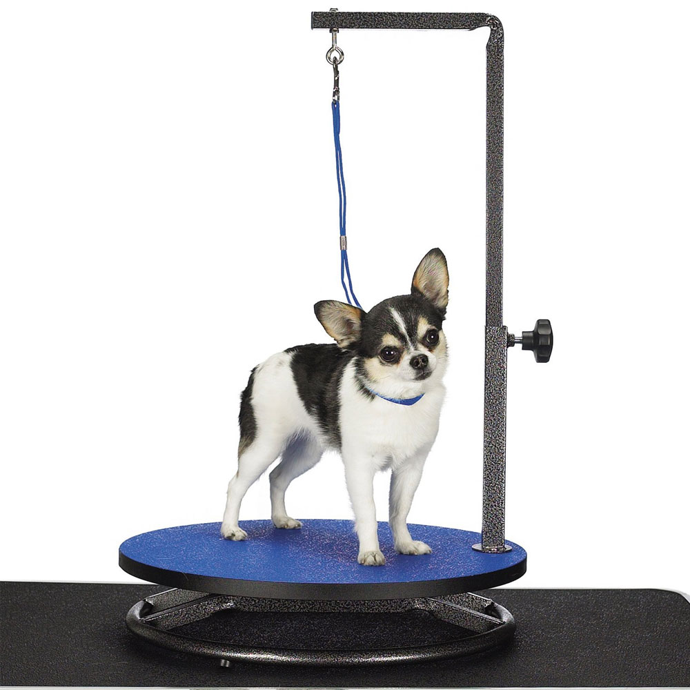 MASTER-EQUIPMENT-SMALL-PET-GROOMING-TABLE-BLUE