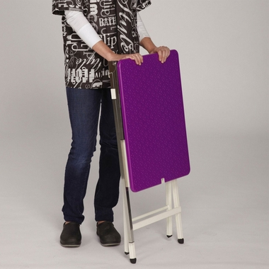 MASTER-EQUIPMENT-VERSA-COMPETITION-TABLE-PURPLE