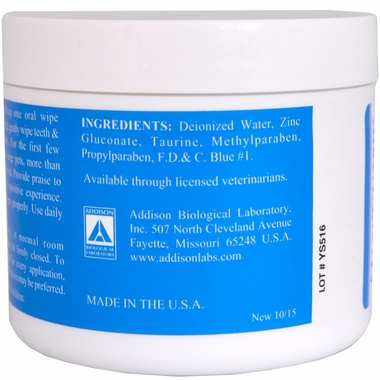MAXI-GUARD-ORAL-CLEANSING-WIPES