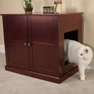 MEOW-TOWN-CONCORD-CAT-LITTER-BOX-CABINET