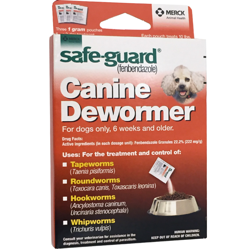 MERCK-SAFEGUARD-CANINE-DEWORMER-1-GM
