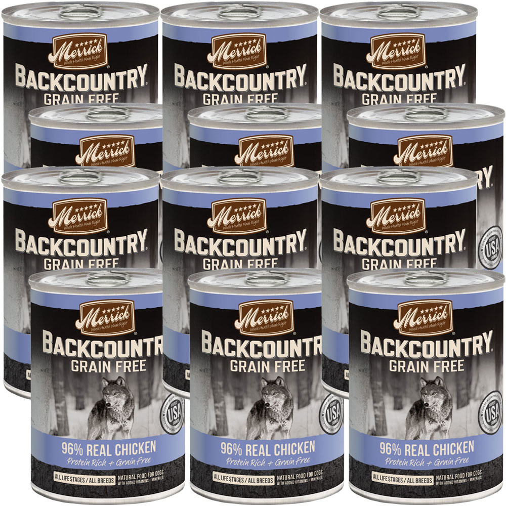 MERRICK-BACKCOUNTRY-CHICKEN-DOG-FOOD-12X12-7OZ