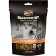 Merrick Backcountry Freeze Dried - Real Salmon Meal Mixer for Dogs (5.5 oz)