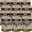 Merrick Backcountry - Hearty Chicken Thigh Stew Canned Dog Food (12x12.7 oz)