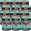Merrick Backcountry - Hearty Duck & Venison Stew Canned Dog Food (12x12.7 oz)