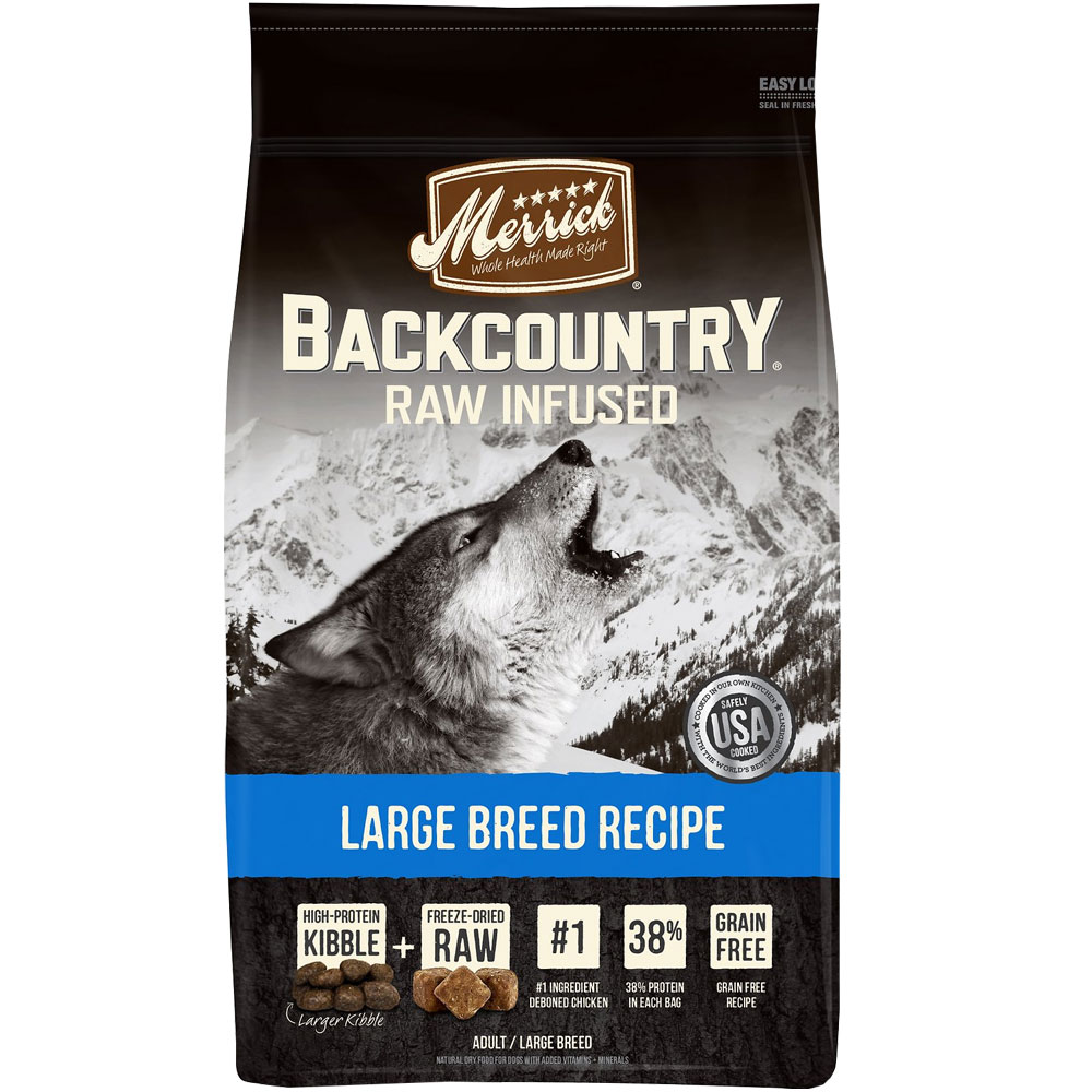 MERRICK-BACKCOUNTRY-LARGE-BREED-DOG-FOOD-12LB