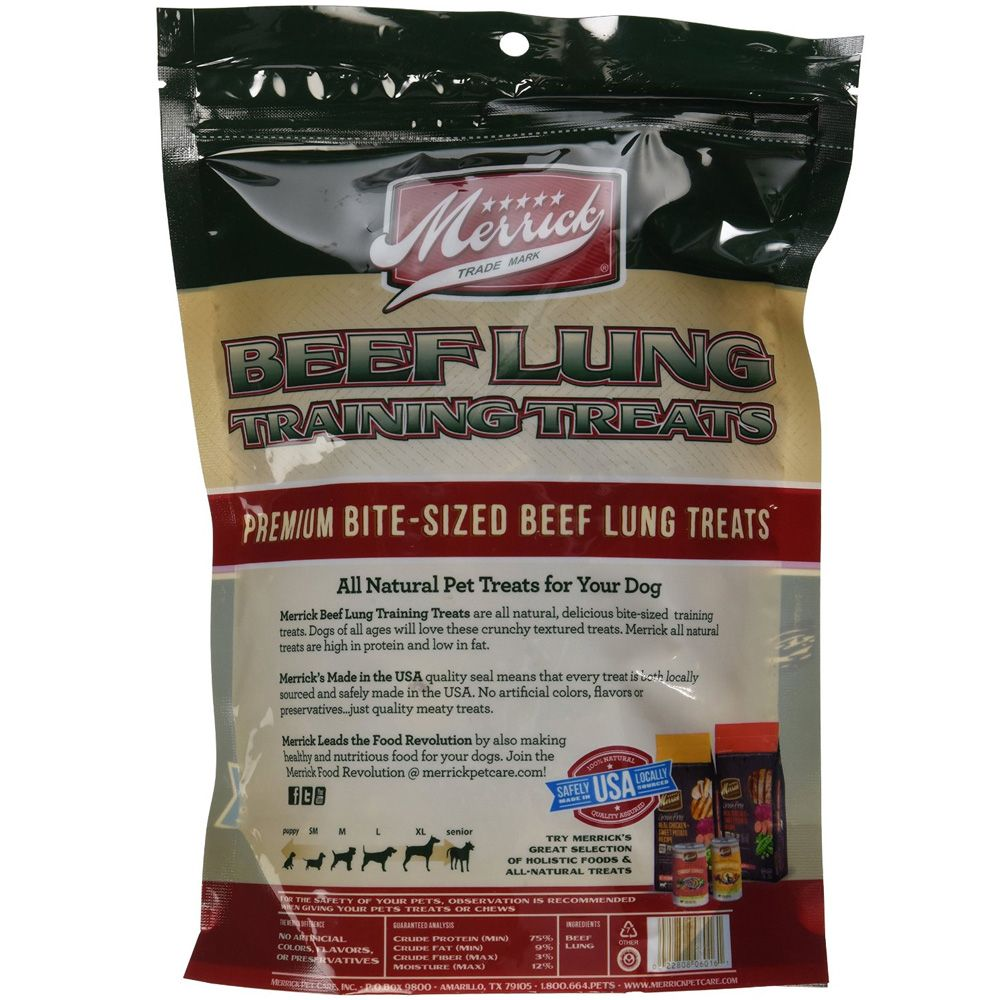 MERRICK-BEEF-CANINE-TRAINING-TREATS-5-OZ