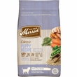 Merrick Classic - Puppy Recipe Dry Dog Food (12 lb)