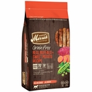 Merrick Grain Free - Real Buffalo & Sweet Potato Dry Dog Food (4 lbs)