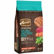 Merrick Grain Free - Real Duck & Sweet Potato Dog Food (4 lbs)