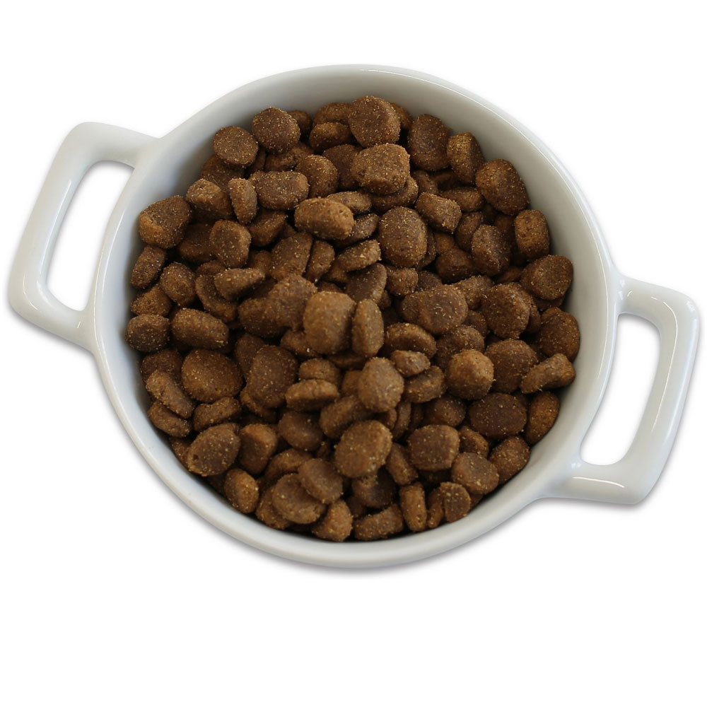 MERRICK-TEXAS-BEEF-PUPPY-FOOD-4LB