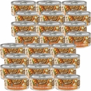 Merrick Grain Free - Thanksgiving Day Dinner Canned Dog Food (24x3 oz)