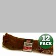 "Merrick Junior Texas Taffy (10-12"" each) 12 PACK"