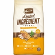 Merrick Limited Ingredient Diet Grain Free - Real Chicken Recipe Adult Dry Dog Food (4 lb)