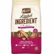 Merrick Limited Ingredient Diet Grain Free - Real Turkey & Chickpeas Recipe Adult Dry Dog Food (4 lb)