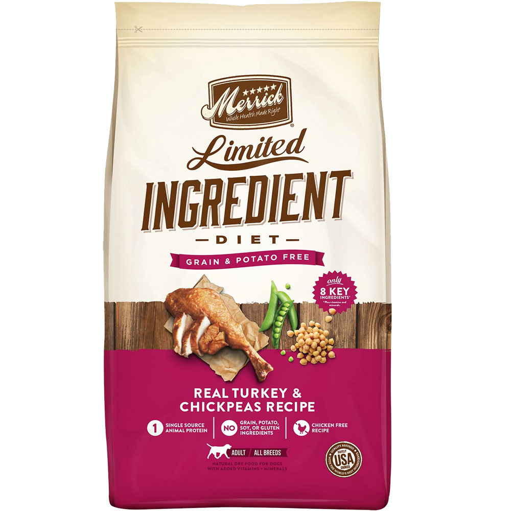 MERRICK-LIMITED-INGREDIENT-DIET-TURKEY-CHICKPEAS-DOG-FOOD-4LB