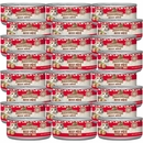 Merrick Purrfect Bistro - Beef Pate Canned Cat Food (24x5.5 oz)