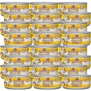 Merrick Purrfect Bistro - Chicken Pate Canned Cat Food (24x3 oz)