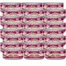 Merrick Purrfect Bistro - Cowboy Cookout Canned Cat Food (24x3 oz)