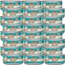 Merrick Purrfect Bistro - Duck Pate Canned Cat Food (24x3 oz)