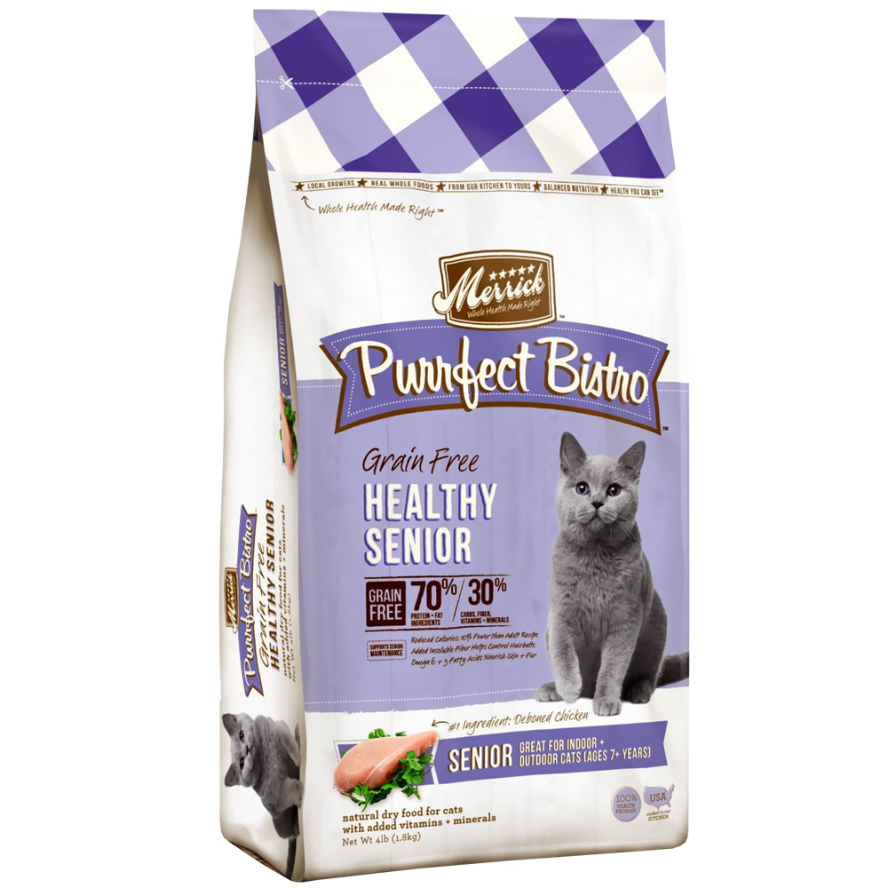MERRICK-PURRFECT-BISTRO-HEALTHY-SENIOR-CAT-FOOD-4-LBS
